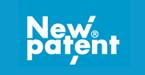 Newpatent