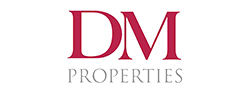 DM Properties